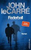 Federball (eBook, ePUB)