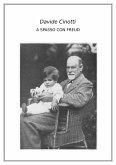 A spasso con Freud (eBook, ePUB)
