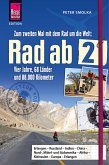 Rad ab 2 (eBook, ePUB)