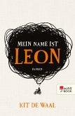 Mein Name ist Leon (eBook, ePUB)