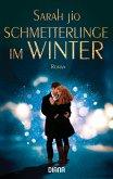 Schmetterlinge im Winter (eBook, ePUB)