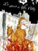 La storia di Mr Polly (eBook, ePUB)