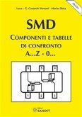 SMD (eBook, PDF)