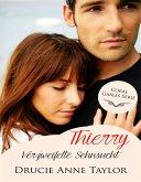 Thierry (eBook, ePUB)