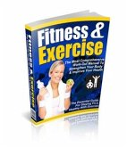 Fitness & Exercise (eBook, PDF)