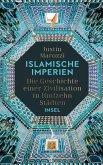 Islamische Imperien (eBook, ePUB)