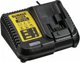 DeWalt DCB115-QW System-Schnellladegerät