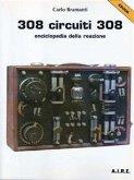 308 Circuiti 308 (eBook, PDF)