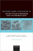 Oxford Case Histories in Infectious Diseases and Microbiology (eBook, PDF)