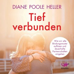 Tief verbunden (MP3-Download) - Heller, Diane Poole