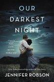 Our Darkest Night (eBook, ePUB)