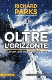 Oltre l'orizzonte (eBook, ePUB)