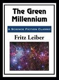 The Green Millennium (eBook, ePUB)