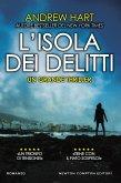 L'isola dei delitti (eBook, ePUB)