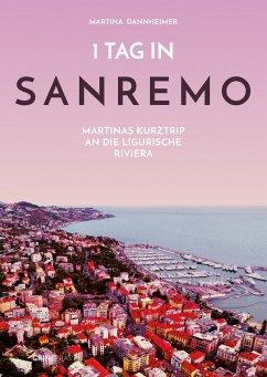 1 Tag in Sanremo (eBook, PDF)