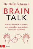 Brain Talk (eBook, ePUB)