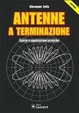 Antenne a terminazione (eBook, PDF)