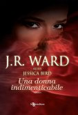 Una donna indimenticabile (eBook, ePUB)