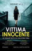 Vittima innocente (eBook, ePUB)