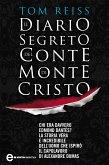Il diario segreto del Conte di Montecristo (eBook, ePUB)