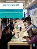Progetto Grafico 22 - Autunno 2012 (eBook, PDF)
