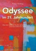 Odyssee im 21. Jahrhundert