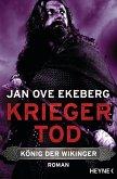 Kriegertod / König der Wikinger Bd.3
