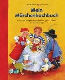 Mein Märchenkochbuch