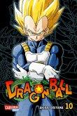 Dragon Ball Massiv Bd.10