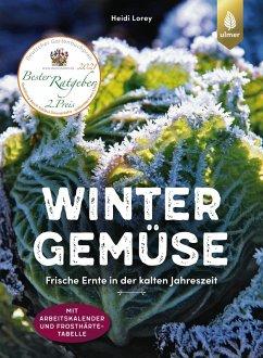 Wintergemüse - Lorey, Heidi