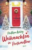 Weihnachten in Porthmellow / Porthmellow Bd.2