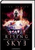 Rising Skye / Skye Bd.2