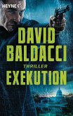 Exekution / Amos Decker Bd.3