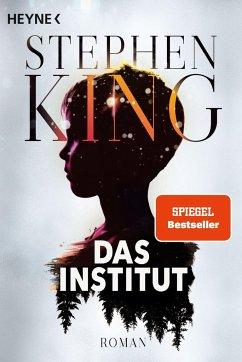 Das Institut - King, Stephen