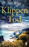 Klippentod / Simon Jenkins Bd.1