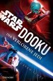 Star Wars(TM) Dooku - Der verlorene Jedi