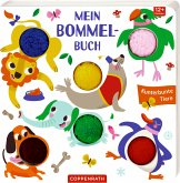 Mein Bommel-Buch