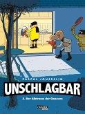 Unschlagbar! Bd.3