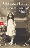Die verschluckte Musik