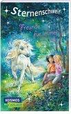 Freunde für immer / Sternenschweif Bd.38