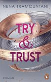 Try & Trust / Soho-Love Bd.2