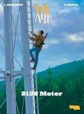 2132 Meter / XIII Bd.26