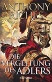 Die Vergeltung des Adlers / Imperium Saga Bd.6