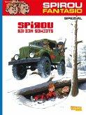 Spirou bei den Sowjets / Spirou + Fantasio Spezial Bd.30