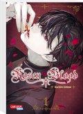 Rosen Blood Bd.1
