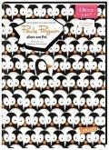 Paule Pinguin allein am Pol (ELTERN-Vorlesebuch)