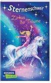 Zirkus der Träume / Sternenschweif Bd.37