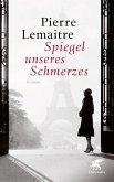 Spiegel unseres Schmerzes / Die Kinder der Katastrophe Bd.3
