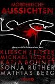 Mörderische Aussichten: Thriller & Krimi bei Knaur (eBook, PDF)
