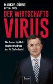 Der Wirtschafts-Virus (eBook, ePUB)